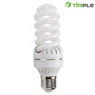 FS T3 Energy Saving Lamp