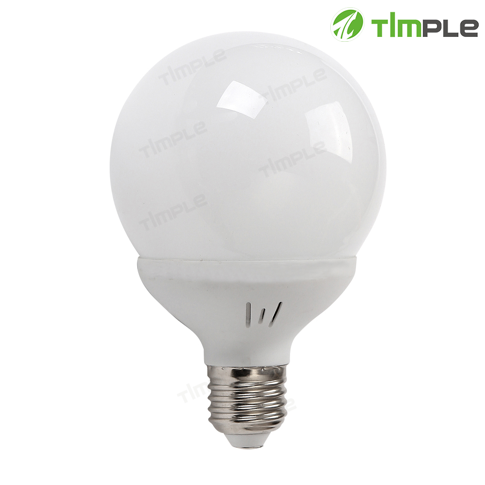 Globe Shape Energy Saving Lamp