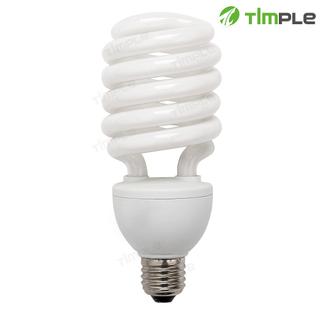 HS T4 Energy Saving Lamp