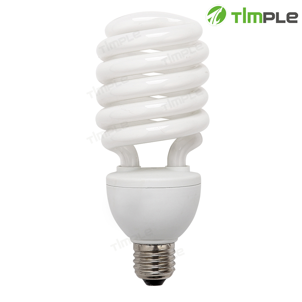 HS T4 Energy Saving Lamp