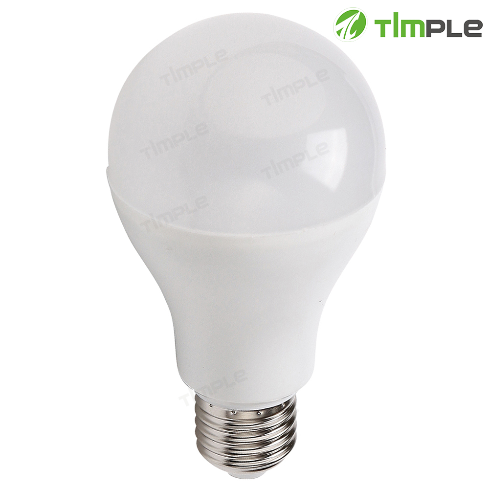 LED Bulb Light A Series