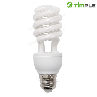 HS T3 Energy Saving Lamp