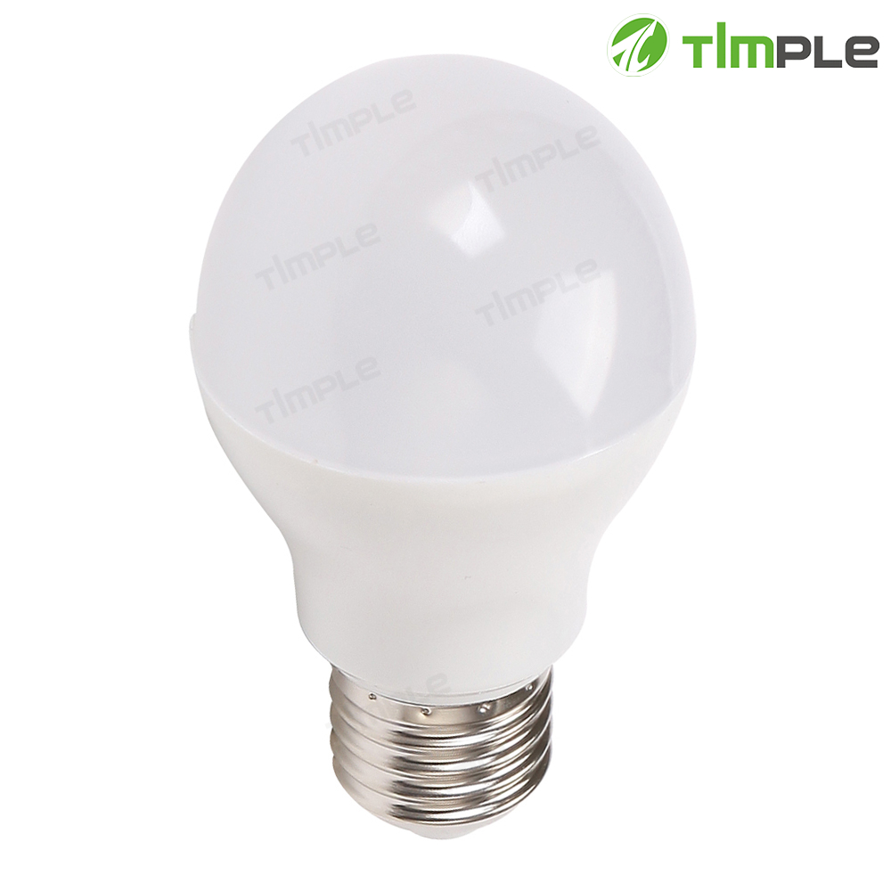 LED Bulb Light A Series