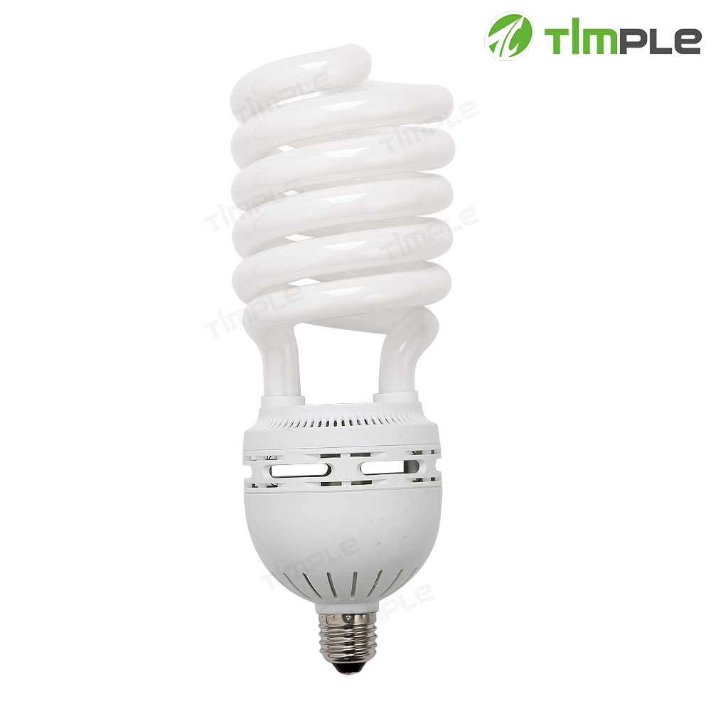 HS T6 Energy Saving Lamp